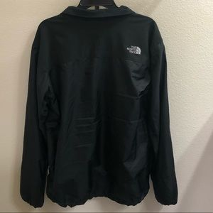 The North Face Jackets & Coats - Men's Lightweight North Face Jacket